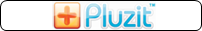 Pluzit button