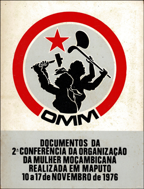 Documents of the II OMM Conference