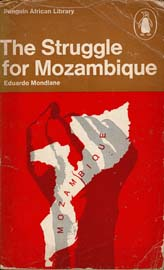 Struggle for Mozambique